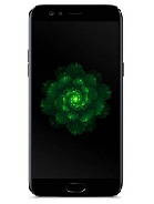 OPPO F3 Black Edition Price in Pakistan