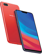 OPPO A12e Price in Pakistan