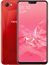 OPPO A3 Price in Pakistan, Detail Specs - Hamariweb