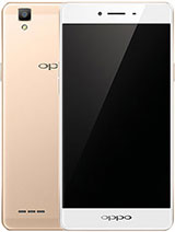 OPPO A53 Price in Pakistan