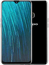 OPPO A5s 2GB Price in Pakistan