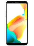 OPPO A73 Price in Pakistan