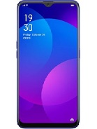 OPPO F11 6GB Price in Pakistan