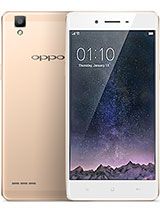 OPPO F1 Price in Pakistan