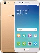 OPPO F3 Price in Pakistan