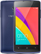OPPO Joy Plus Picture