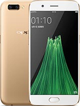 OPPO R11 Plus Price in Pakistan