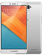 OPPO R7s Plus Price in Pakistan