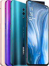 OPPO Reno Price in Pakistan