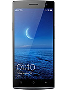 OPPO Find 7 Price in Pakistan