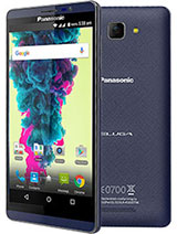 Panasonic Eluga I3 Price in Pakistan