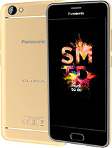 Panasonic Eluga I4 Price in Pakistan