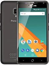 Panasonic P9 Price in Pakistan