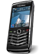 BlackBerry Pearl 3G 9105 Price in Pakistan