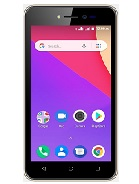QMobile i5i 2019 Price in Pakistan