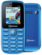 QMobile L105 Lite Price in Pakistan