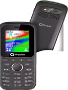 QMobile L106 Price in Pakistan