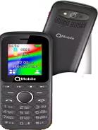 QMobile L106
