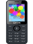 QMobile L20 Power Price in Pakistan