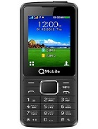 QMobile S250 Plus Price & Specs