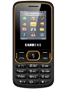 Sanmeng S108 Price in Pakistan