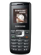 Samsung B100