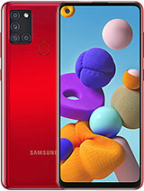 Samsung Galaxy A21s 128GB Price in Pakistan