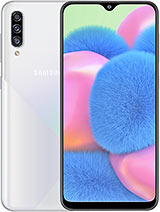 Samsung Galaxy A30s 128GB Price & Specs