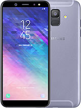 Samsung Galaxy A6 2018 Price in Pakistan