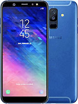 Samsung Galaxy A6 Plus 2018 Price & Specs