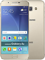 Samsung Galaxy A8 Duos Price in Pakistan