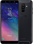 Samsung Galaxy A9 Star Lite Price & Specs