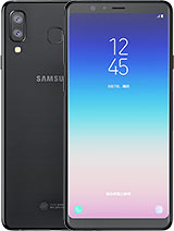 Samsung Galaxy A9 Star Price & Specs