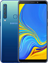 Samsung Galaxy A9 2018 Price in Pakistan