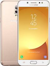 Samsung Galaxy C8 Price In Pakistan Detail Specs 15