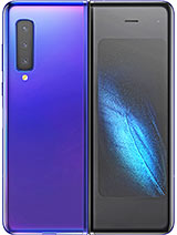 Samsung Galaxy Fold Price in Pakistan, Detail Specs - Hamariweb
