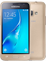 Samsung Galaxy J1 (2016) Price in Pakistan