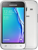 Samsung Galaxy J1 mini prime Picture