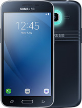 Samsung Galaxy J2 (2016) Price in Pakistan
