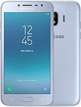 Best Smartphone Under 20000 in Pakistan