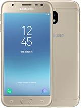 Samsung Galaxy J3 (2017) Picture