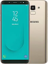 Samsung Galaxy J6 Price in Pakistan