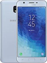 Samsung Mobiles Price In Pakistan Range 15000 To 20000