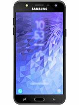 Samsung Galaxy J7 Duo 2018