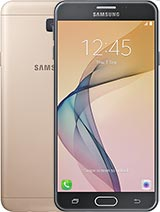 ccbd2abe1a9 Samsung Galaxy J7 Prime Price in Pakistan