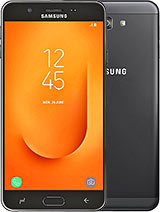 Samsung Galaxy J7 Prime 2018 Price in Pakistan, Detail Specs