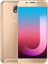 Samsung Galaxy J7 Pro 64 GB Price & Specs