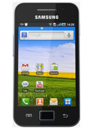Samsung Galaxy Ace S5830 Price in Pakistan, Detail Specs