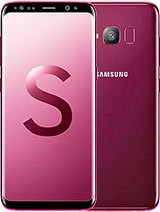 Samsung Galaxy S Light Luxury Price & Specs