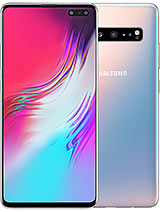c88cdb05eef Samsung Galaxy S10 5G Price in Pakistan